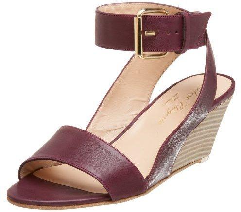 Robert Clergerie Women's Kalt Sandal