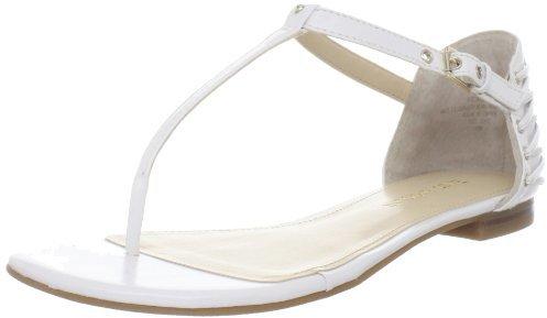 Enzo Angiolini Women's Timeout Sandal
