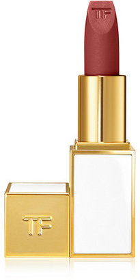 TOM FORD Lip Color Sheer $52 thestylecure.com