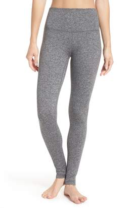 Zella Ultrasoft Recycled High Waist Leggings