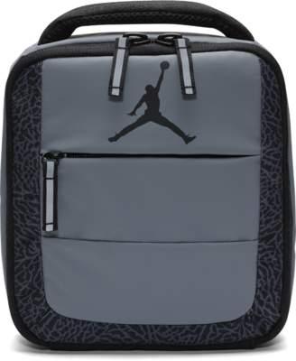 Nike Jordan All World