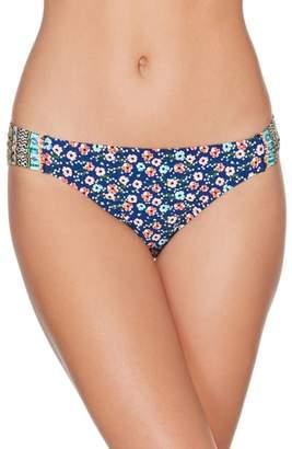 Laundry by Shelli Segal Bikini Bottoms