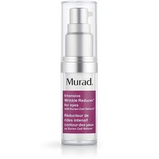 Age Reformâ® Intensive Wrinkle Reducera for eyes