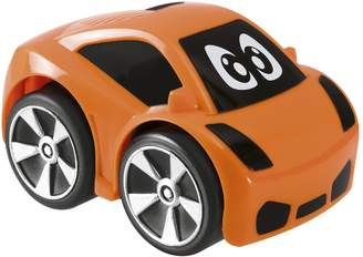 Chicco Turbo Touch 00009359000000Mini Racing Car