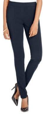 Style&Co. Style & Co. Seamed Leggings