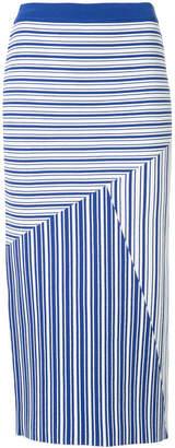 Rebecca Vallance Corsica skirt