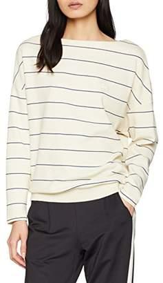 Lacoste Women's SF3096 Sweatshirt