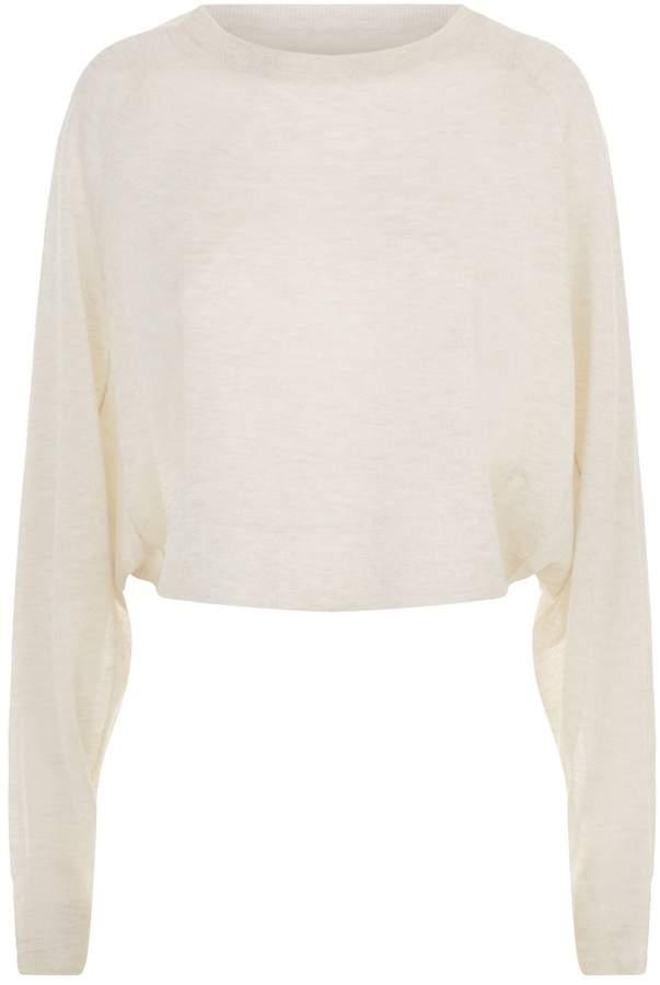 Allsaints Mali Batwing Sweater