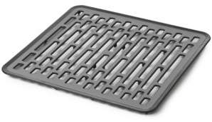 Kitchen Sink Mats Shopstyle Australia