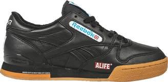Reebok Phase 1 Pro Alife Black