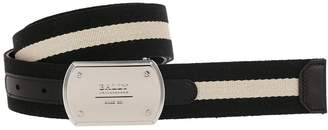 Bally Belt Belt Men