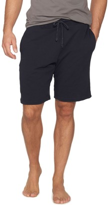Barefoot Dreams Men's Half Pants