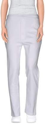 Acne Studios Casual pants - Item 36795542