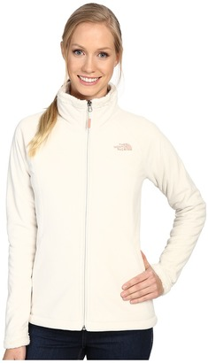 The North Face Morninglory 2 Jacket $99 thestylecure.com