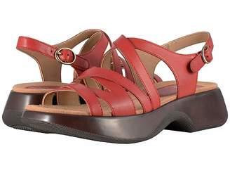 Dansko Lolita Women's Sandals