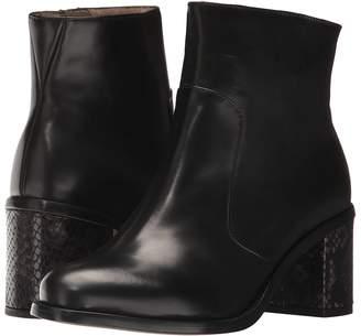 Paul Smith PS Luna Boot Women's Boots