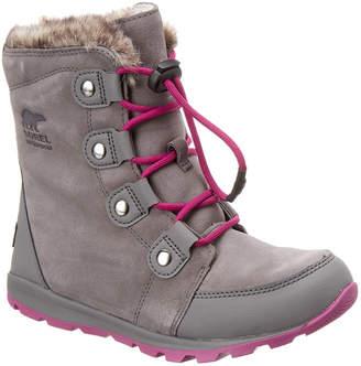 Sorel Whitney Boot