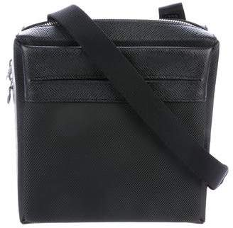 Louis Vuitton Beloukha Messenger Bag