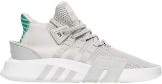 adidas Eqt Bask Adv Sneakers