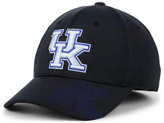 Top of the World Kentucky Wildcats Pitted Flex Cap