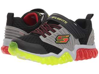 Skechers Rapid Flash 90720L Lights (Little Kid/Big Kid)