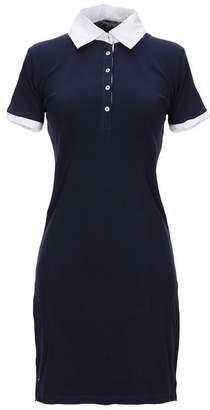 Beverly Hills Polo Club Short dress
