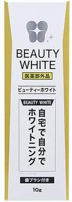 薬用ビューティーホワイト 10g