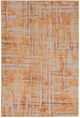 Liora Manné Mojave Hand Woven Synthetic Indoor/Outdoor Rug