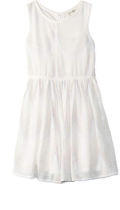 Jessica Simpson Clover Dress