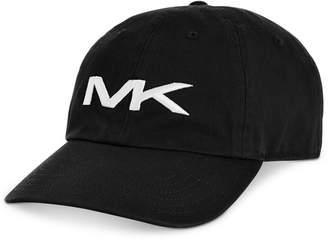 Michael Kors Men's Logo Hat