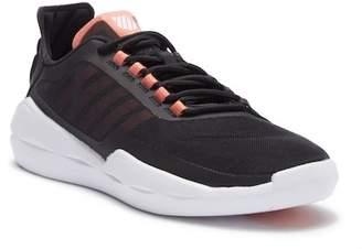 K-Swiss Functional Sneaker