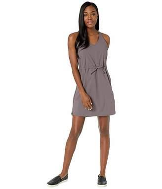Mountain Hardwear Railaytm Stretch Dress