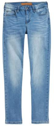 Joe's Jeans Rad Kinetic Stretch Skinny Fit Jeans