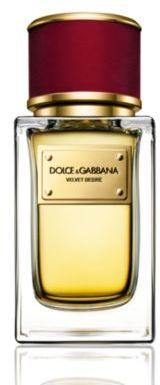 Dolce & Gabbana Velvet Desire Eau De Parfum