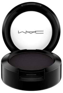 M·A·C M.A.C Eye Shadow