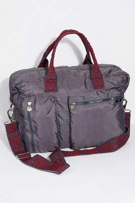 Maaji Axis Duffle Bag