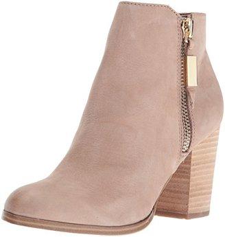 Aldo Women's Mathia Ankle Bootie $66.98 thestylecure.com