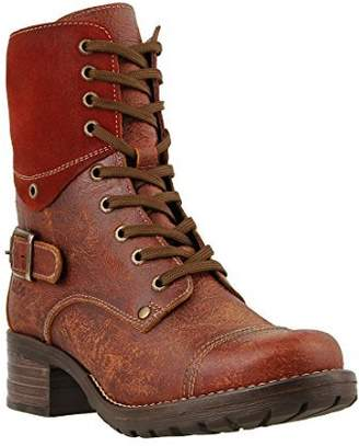 Taos Footwear Women's Crave Boot 40 M EU/9-9.5 B(M) US