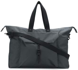 Ally Capellino Freddie Ripstop holdall