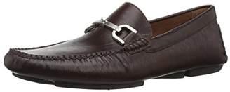 Donald J Pliner Men's VIRO Driving Style Loafer