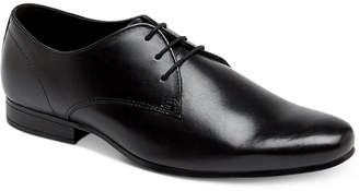 Kenneth Cole Reaction Men's Shop-ing List Oxfords