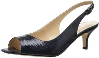 J. Renee J.Renee Women's Classie R Dress Sandal