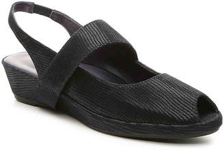 VANELi Doddie Wedge Sandal - Women's