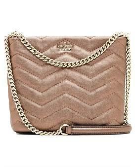 Kate Spade Ellery Handbag