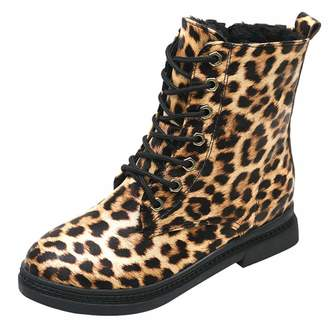 7b6da4cd340ef Print Shoes & Boots - ShopStyle Canada