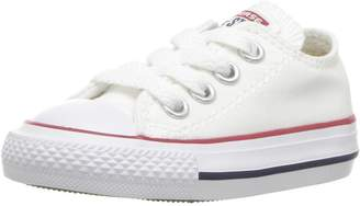 Converse Kid's Chuck Taylor All Star Low Top Shoe