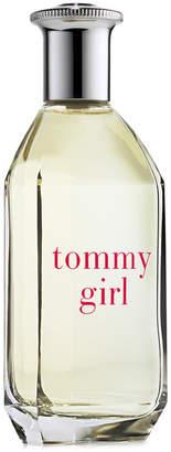 Tommy Hilfiger Eau de Toilette Spray, 3.4 oz.