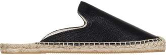 Soludos Tumbled Leather Mule - Women's