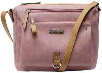 Rosetti Cory Mid Crossbody Bag
