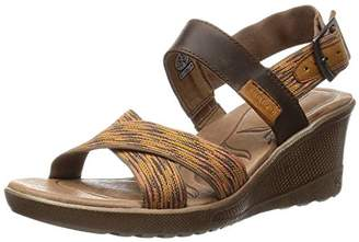 Keen Women's Skyline Wedge Sandal